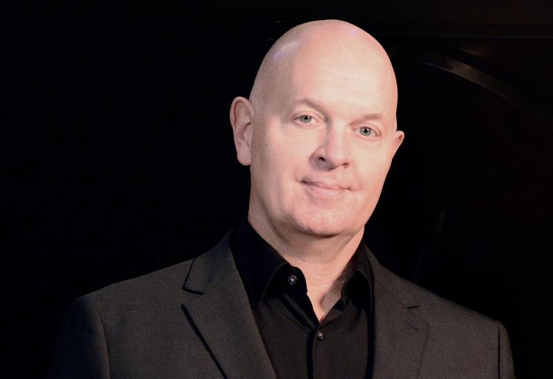 Jeffrey Brillhart