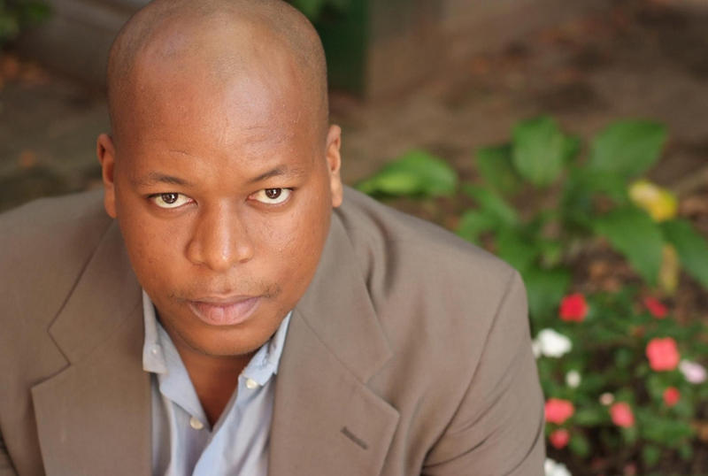 Odyssey of an African Opera Singer is Musa Ngqungwana's newly released memoir.