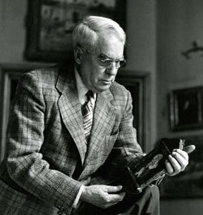 The Artist Who Launched Albert Barnes Collection With A