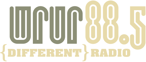 WRUR logo