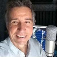 Greg McVicar