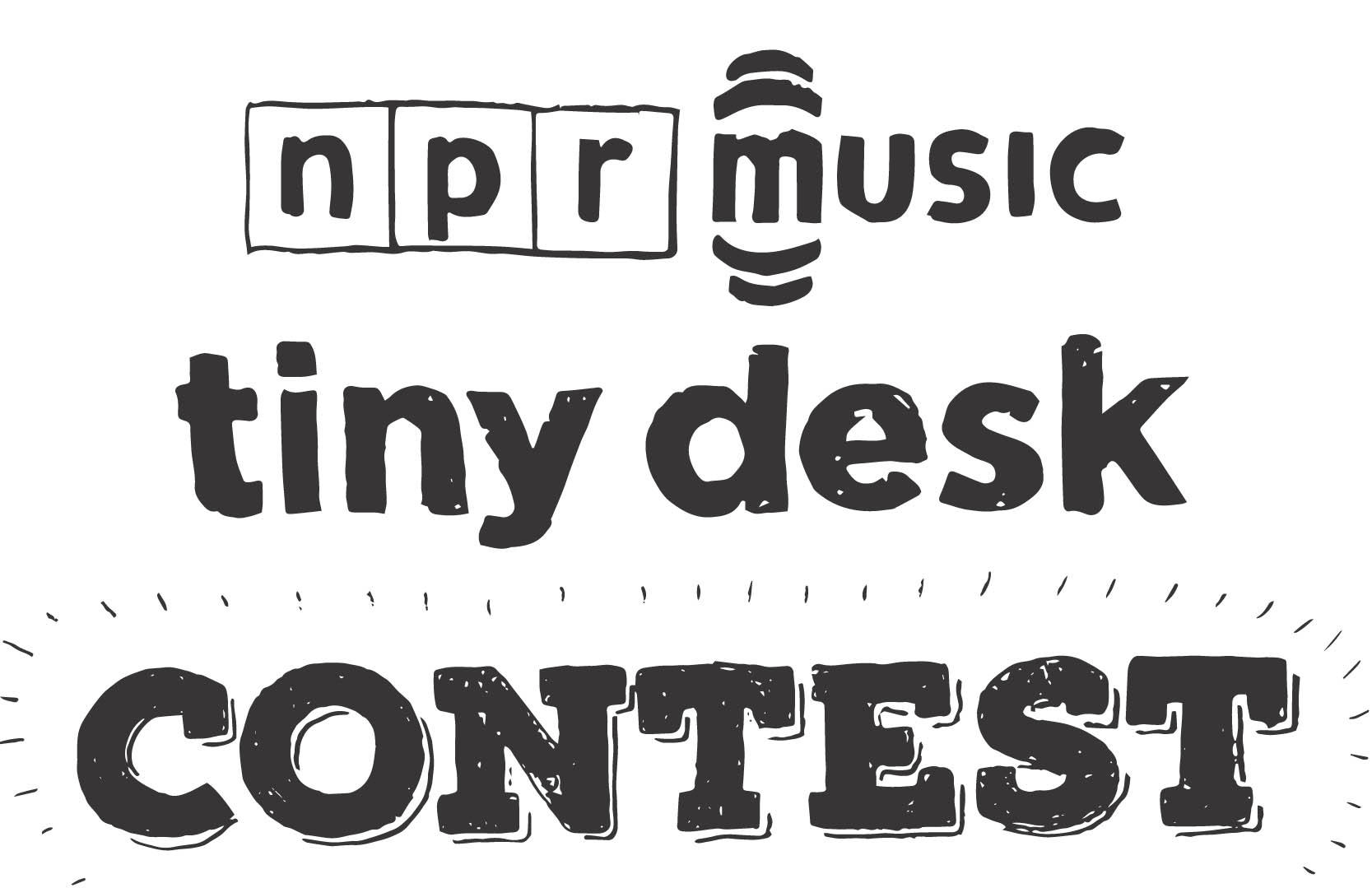 Physical Therapy Quotes Different Radio Favorites In Npr's Tiny Desk Contest  Wrur