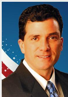 Senator Mark Grisanti