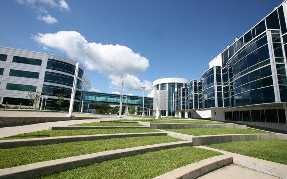 Israel will spend up to $300 million a year for companies there to use UAlbany's nanoscale facilities.