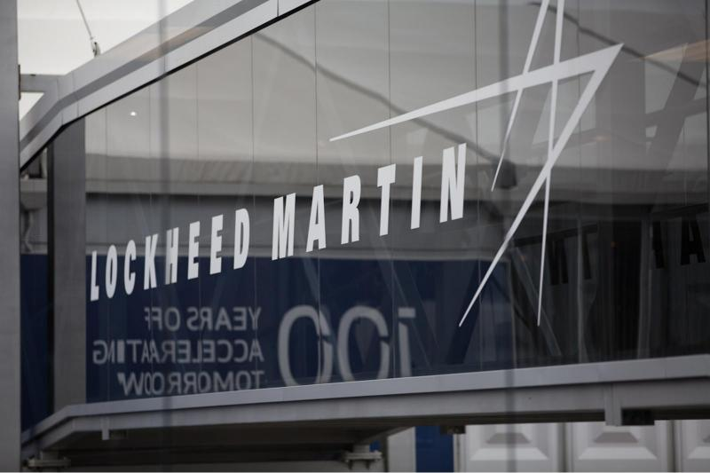 Lockheed Martin will layoff 139 employees at its sites near Syracuse and in Owego, N.Y. later this month.