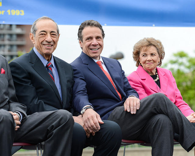riverbend state park with Political Leaders New Yorkers Begin Say Good Bye Former Gov Mario Cuomo on Kents Bllue Origin Starts Construction In Florida On Rocket Factory moreover Boat R  At Windy Point Park Lake Istokpoga Florida further Political Leaders New Yorkers Begin Say Good Bye Former Gov Mario Cuomo furthermore Mammals also Every Kid In A Park Wel es 4th Graders To Visit President Clinton Birthplace Home.