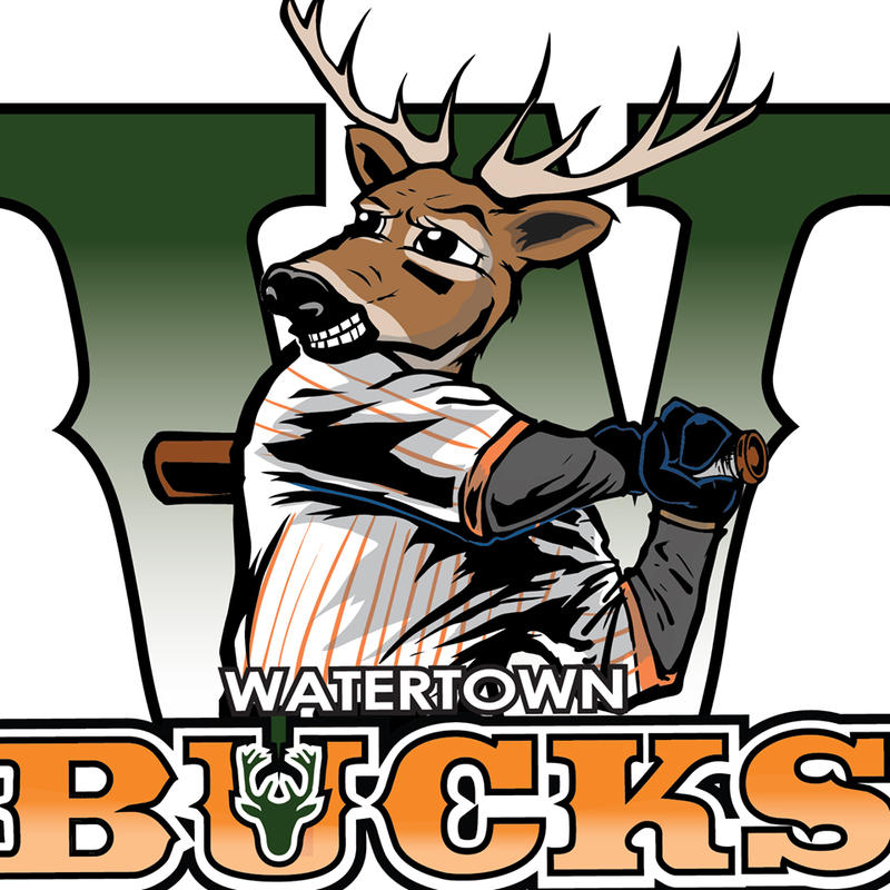 Despite local support, the Watertown Bucks won't return to the mound next season.