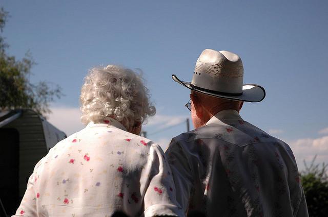 Older Men Dating Younger Women Website