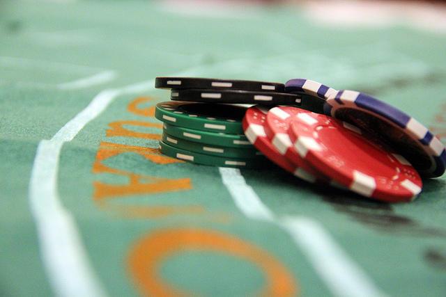 Problems gambling in arkansas boyz ii men at ameristar casino