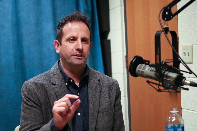Brett Orzechowski