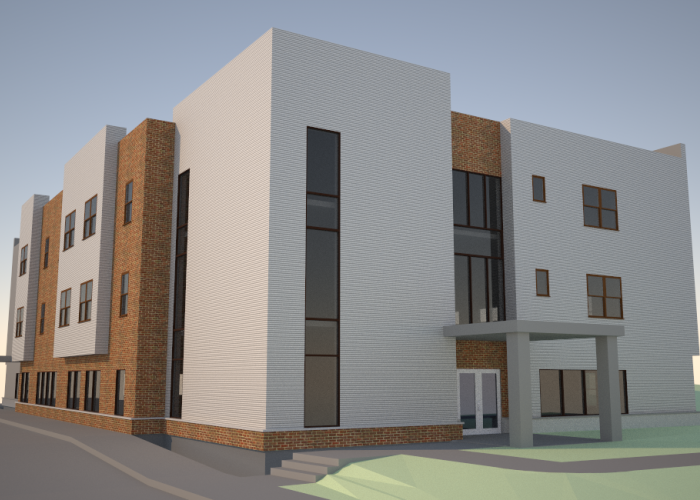 renovations give syracuse more affordable housing options. Black Bedroom Furniture Sets. Home Design Ideas