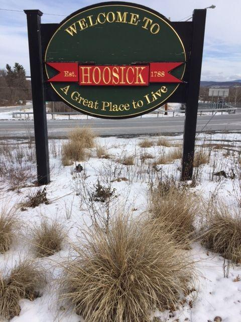 hoosick falls single gay men Personal ads for hoosick falls, ny are a great way to find a life partner, movie date, or a quick hookup personals are for people local to hoosick falls, ny and are for ages 18+ of.
