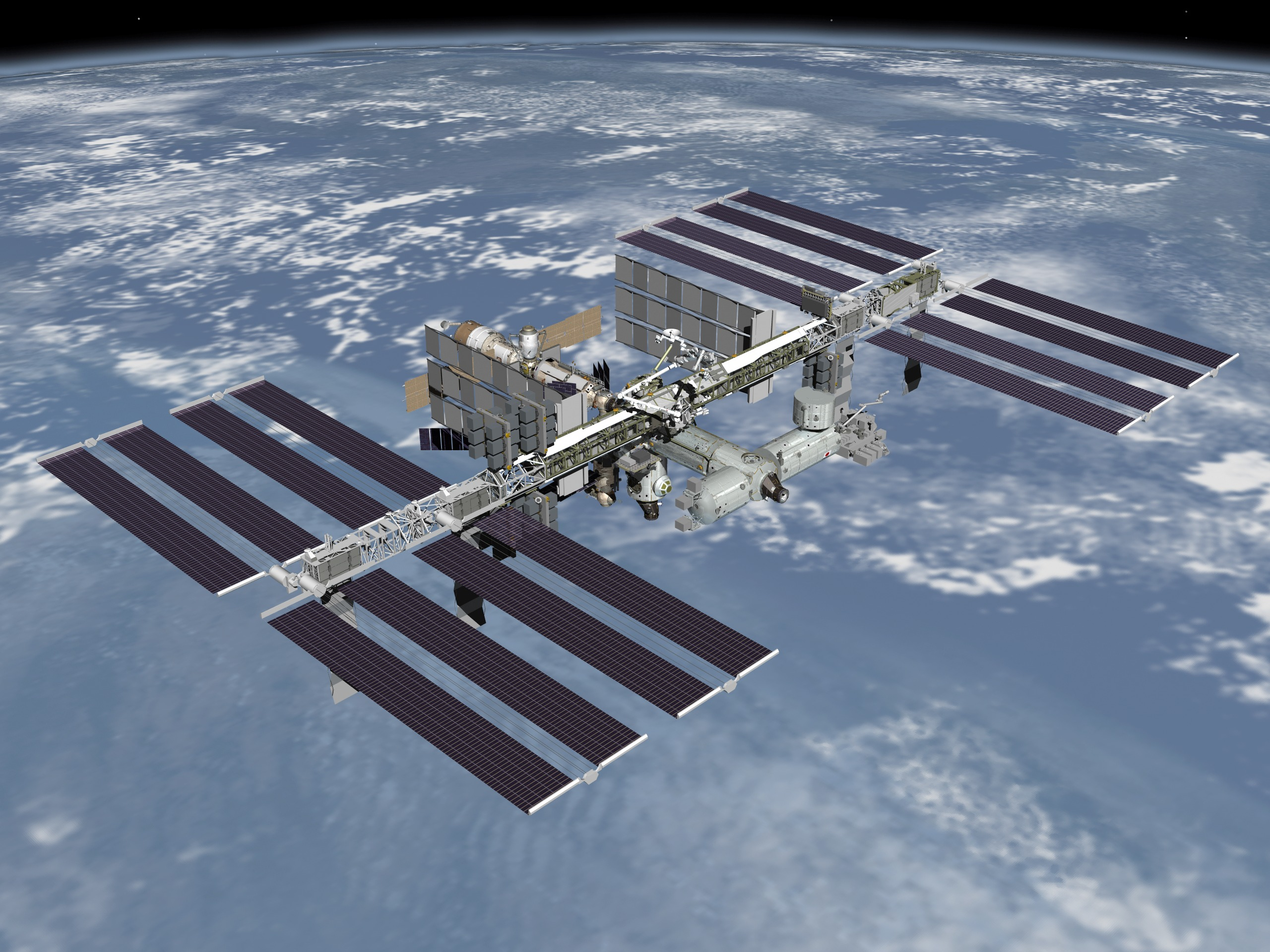 http://mediad.publicbroadcasting.net/p/wsdl/files/201410/internaitional_space_station,_nasa,gov_0.jpg