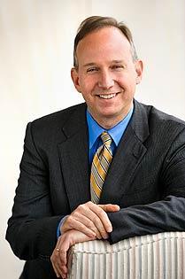 Governor Jack Markell (D-De)
