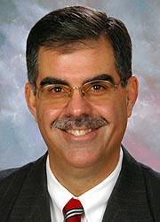 Del. Andrew Serafini (R-Washington County)