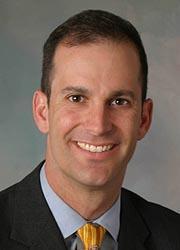 Delegate Jon Cardin (D-Baltimore County)