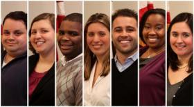 Young Democrats of Maryland
