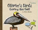 Olivia's Birds Saving the Gulf
