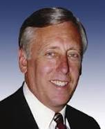 Rep. Steny Hoyer (D-Md), Democratic Minority Whip