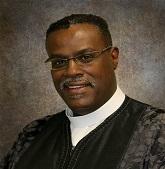 Reverend Dr. Sylvester Beaman