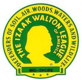 Izaak Walton League, Mid-Shore Chapter