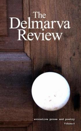 http://www.delmarvareview.com/