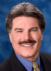 Delegate Kevin Kelly (D-Allegheny County)