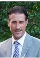 Brandywine School District Superintendent Mark Holodick