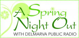 Spring Night Out-March 30th 4-7PM
