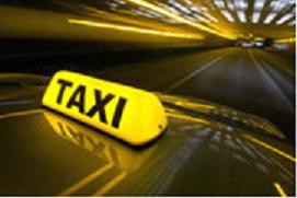 Nite Club Taxi