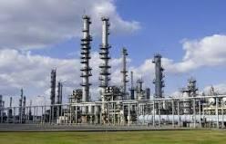 Delaware City Refinery