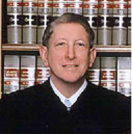 Justice Jack Jacobs