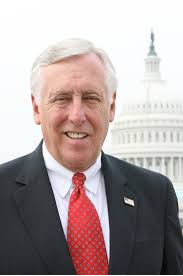 Rep. Steny Hoyer (D-Md)