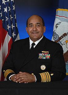 Dr. Adam Robinson