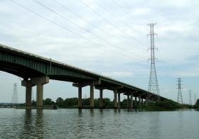 I-495 Bridge