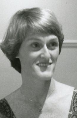Elizabeth Conti Bellavance