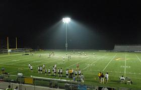 Sea Gull Stadium