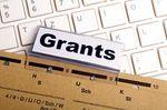 New Castle County Grants