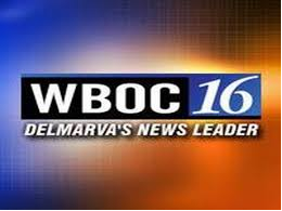 WBOC Dropped by Atlantic Broadband on Mid-Shore | Delmarva