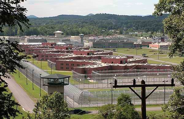 how to become a correctional officer in md