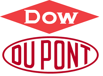 shareholders to vote on dowdupont merger in july