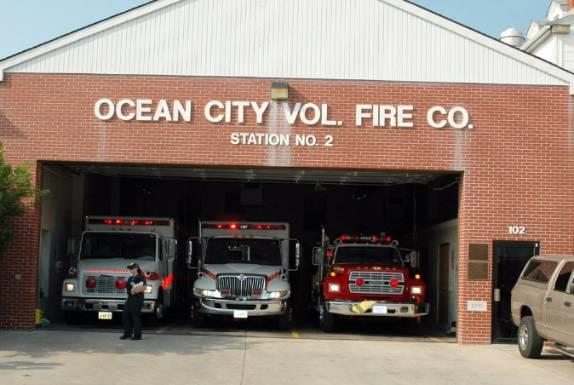 Fire department pro deals