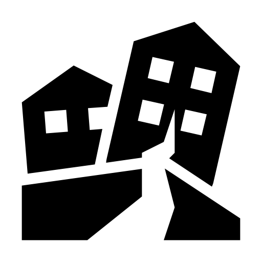 earthquake_icons8