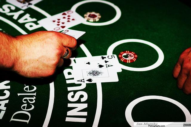 Casino in Colorado