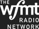 WFMT Radio Network
