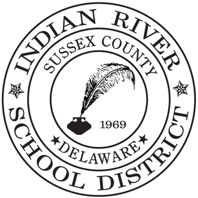 Indian River School District Referendum Rejected