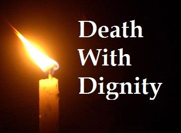 euthanasia essay right to die with dignity It is moral and ethical to decide take one's own life when the quality of life is no longer attainable what is the right to die, euthanasia and this is not an example of the work written by our professional essay writers we have the right to die it we have the right to die with dignity.