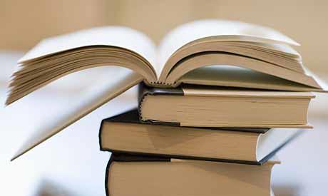 'Build a Better World' reading program has begun