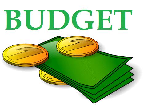 delaware lamakers review budget requests delmarva public radio rh delmarvapublicradio net budget deficit clipart budget clip art free