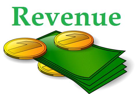 State Projected Revenue Up Slightly in Delaware | Delmarva Public ...